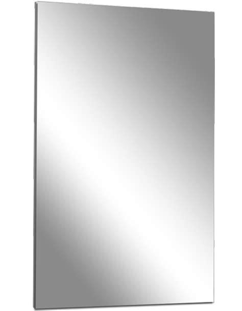 Große Spiegel Ohne Rahmen by Spiegel Und Wandspiegel Nach Mass Bestellen