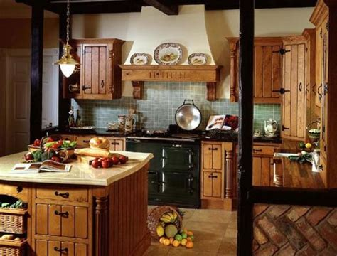 modern kitchens  french country home decorating ideas  provencal style
