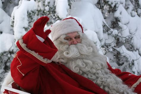 visit santa see the northern lights and stay in an igloo