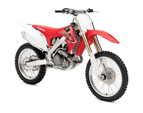 toys r us motocross bikes new ray toys honda crf450r 2012 dirt bike toy 1 12 scale