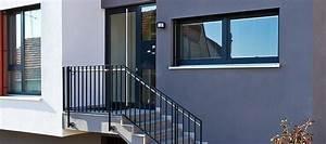 Moderne Bilder Mit Rahmen : eingangst r glas moderne eingangst ren mit glasf llung ~ Sanjose-hotels-ca.com Haus und Dekorationen