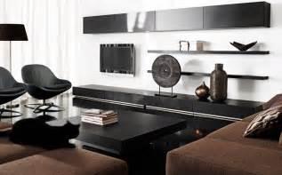 modern livingroom furniture contemporary living room furniture