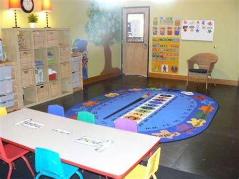 preschool layout classroom ideas 938 | dff77e892bd629dd85c9be55ee38a03d