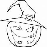Coloring Halloween Ausmalbilder Pumpkin Drawing Benefits Printable Citrouille Zenideen Coloriages Coloriage Calabazas Bestappsforkids Dibujos Malvorlagen Dessin Fuer Ausmalen Zum Drawings sketch template