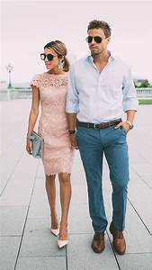 what should guys wear to a wedding hello his fashion With how to dress for a wedding male