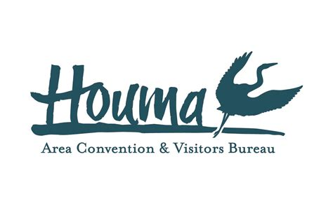 convention and visitors bureau houma area convention and visitor bureau