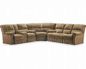 lane furniture sectional sofa cleanupfloridacom With lane sectional sofa with recliner