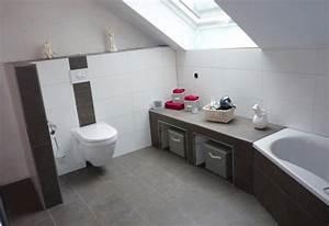 Neues Badezimmer Ideen : bad 39 unser neues badezimmer 39 sweet home zimmerschau ~ Sanjose-hotels-ca.com Haus und Dekorationen