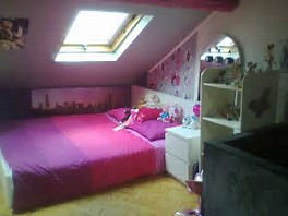 hd wallpapers chambre fille 11 ans - Chambre Fille 11 Ans