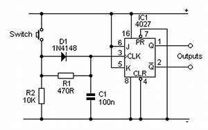 electronics bipedu With electronics tricks and tips how to repair electronics choke