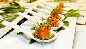 Fancy food. | Beer & Classy Food | Food, Catering food ...