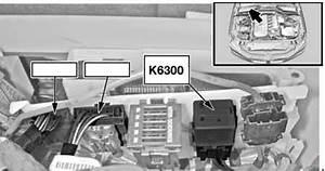 2008 Bmw 525i Fuse Box : 39 03 39 10 bmw 5 e60 e61 fuse diagram ~ A.2002-acura-tl-radio.info Haus und Dekorationen