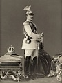 135 best images about Germany Wilhelm II 1st Child Vicky ...