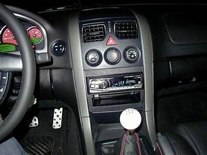 How Do You Remove The Stereo