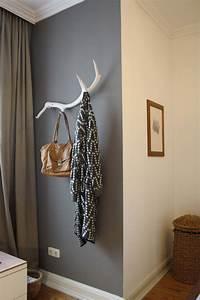 Selber Bauen Ideen : garderoben selber bauen die besten ideen und diy tipps ~ Markanthonyermac.com Haus und Dekorationen
