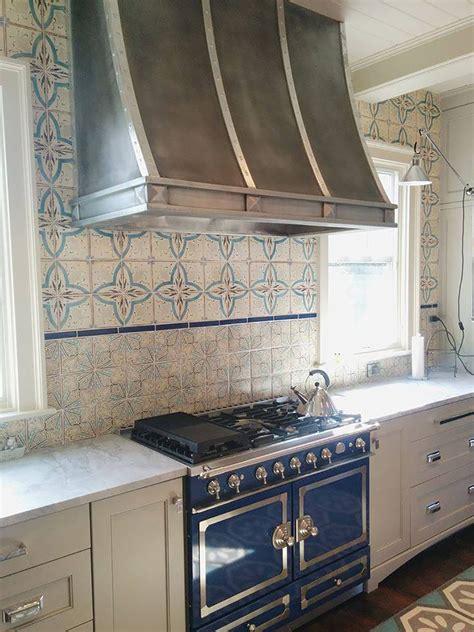 Kitchen Design Ideas Videos