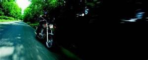 Triumph Osny : 2000 triumph thunderbird 900 07 triumphadonf ~ Gottalentnigeria.com Avis de Voitures