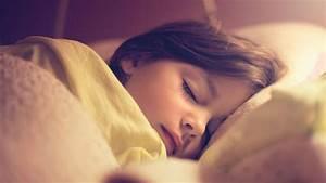 Comme On Fait Son Lit On Se Couche : sommeil du b b que faire lorsque son enfant ne dort pas ~ Melissatoandfro.com Idées de Décoration