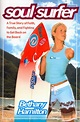 Book Review: Soul Surfer by Bethany Hamilton | Overflowing ...