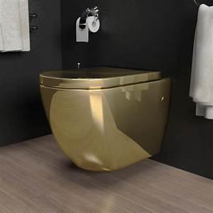 cuvette wc en couleur atlubcom With déco chambre bébé pas cher avec pot de fleur carré 50x50