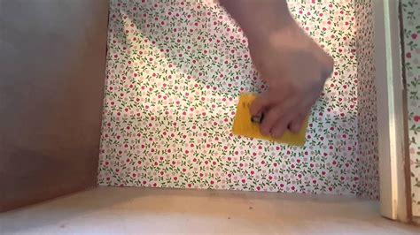 miniature dollhouse diy wallpaperwindows youtube