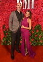 Jana Kramer and Mike Caussin Welcome Baby Boy - WSTale.com
