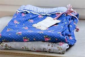 Pip Studio Nachtwäsche : s e tr ume mit pip studio kleines gewinnspiel lady blog ~ Watch28wear.com Haus und Dekorationen