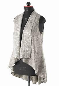 Schnittmuster Für Kleider : schnittmuster f r blusen kleider r cke und hosen auch f r kinder zwischenmass schnittmuster ~ Orissabook.com Haus und Dekorationen