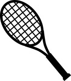 Tennis Racket Images - Cliparts.co