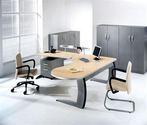 furniture bureau desk 20 modern minimalist office furniture designs