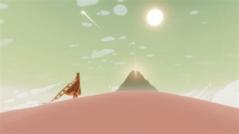 path  destiny journey hd wallpaper background