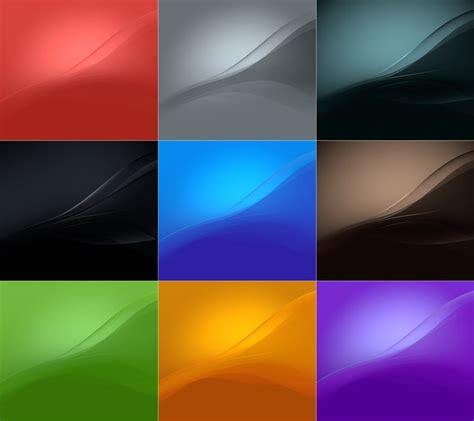 sony xperia z4 z3 wallpapers
