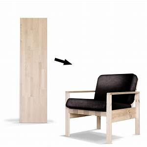 Hartz IV Mbel 24 Euro Sessel 24 Euro Chair
