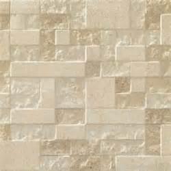 and bathroom house plans bathroom wall tiles texture kitchen wall tiles design