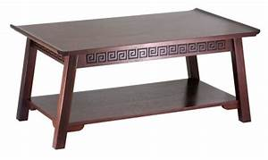 very cheap antique end tables discount winsome wood With very cheap coffee tables