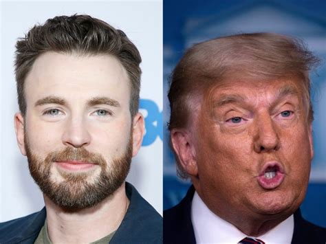 Chris Evans - latest news, breaking stories and comment ...