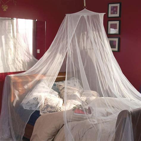 pose de cuisine leroy merlin moustiquaire pour lit moskitop h 220 x l 850 cm leroy merlin
