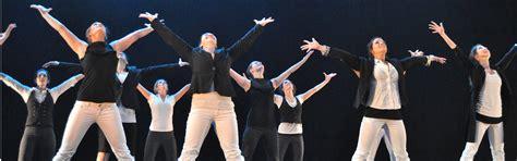 danse c 233 gep de sherbrooke
