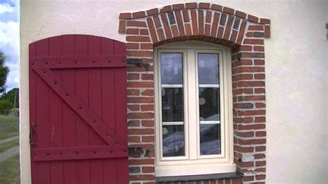 comment nettoyer une facade en brique maison design mail lockay