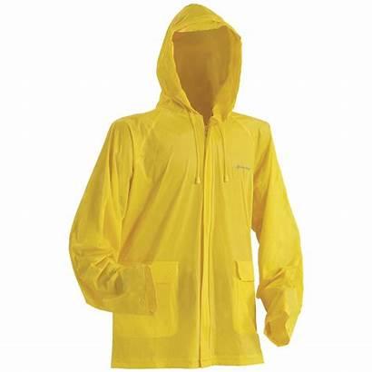 Pvc Jacket Rain Suit Stearns Eva Elements