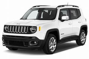 Prix Jeep : prix jeep renegade consultez le tarif de la jeep renegade neuve par mandataire ~ Gottalentnigeria.com Avis de Voitures