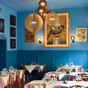 Restaurants In Colmar : the 10 best restaurants in colmar updated april 2019 tripadvisor ~ Orissabook.com Haus und Dekorationen