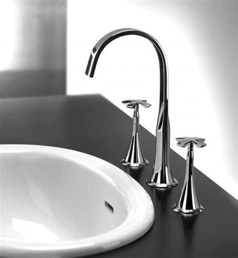rubinetti bagno frattini rubinetterie frattini i nuovi rubinetti