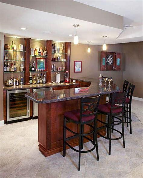 Cheap Bar Ideas by Basement Bar Ideas On A Budget Basement Bar Ideas Small