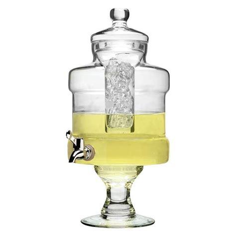 29 Best Beverage Dispenser Images On Pinterest Drink