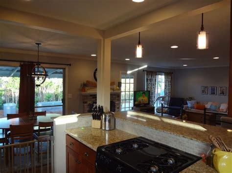 living  dream  diy   time kitchen concepts
