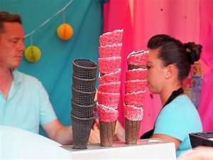 Heiß Auf Eis : hei auf eis vienna ice cream festival massloskochen ~ Lizthompson.info Haus und Dekorationen