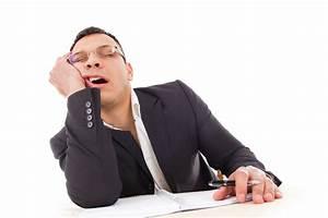 About Obstructive Sleep Apnea   Lawson Family Dentistry