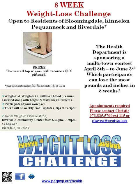 Permalink to Template For Benefit Flyer