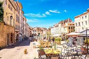Autodiscount Aix En Provence : aix en provence la musa della pittura impressionista viaggianza ~ Medecine-chirurgie-esthetiques.com Avis de Voitures